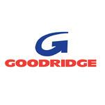 GoodridgeLtd