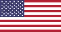 TLF USA