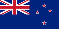 TLF New Zealand
