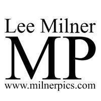 Lee Milner