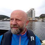 Stein Erik Hanssen