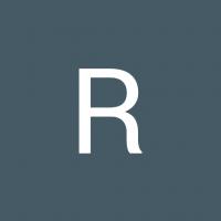 richardb