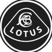 LotusDan