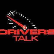 Drivers_Talk