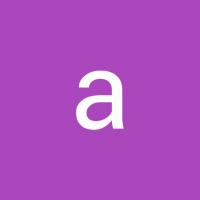 Andrew0401