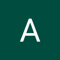 ameliaharry654