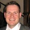 Chris Southam