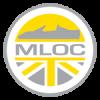 Mark-MLOC