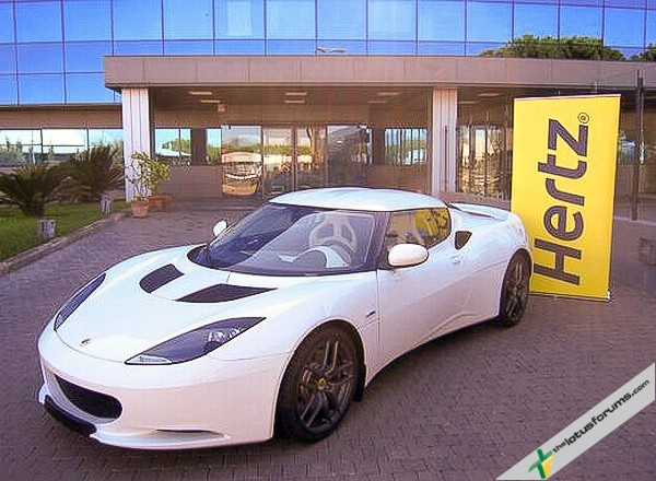 hertz europe offer rental evora the lotus forums. Black Bedroom Furniture Sets. Home Design Ideas