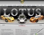 2005/6 Elise & Exige recalled in the USA