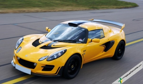 buying the last uk exige cup 260 my experience by simon frost the lotus forums. Black Bedroom Furniture Sets. Home Design Ideas