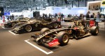 [PICS] Lotus at the 2012 Salon De L'Automobile, Geneva