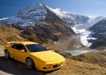 [BLOG] 8 years with a Lotus Esprit V8…