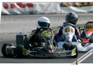 10614_Kart---Lotus-Cars_353x248