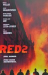 RED2Cannes