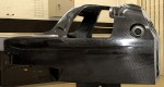 lotus-t128-monocoque_400