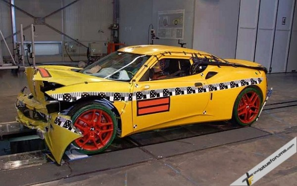 Evora_Crash_Test-600x377.jpg