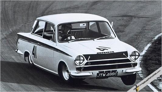 533-Cortina2