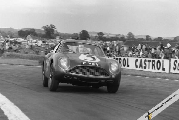Clark 1961 TT 2qtr sq009