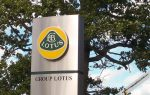 [VIDEO] Experience the Lotus test track in full 360 video