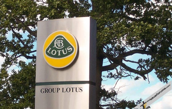 2lotus-factory-sign-med-1-2