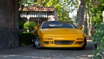 For Sale: The ultimate collectors Lotus Esprit