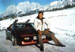 James Bond Esprit collection for sale