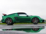 [BLOG] 12 month with a Lotus Exige Cup