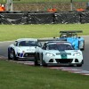 Festival wins for Randaccio and Denman at Brands Hatch