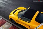Driven: Exige S Automatic