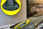 More expansion and co-location for Lotus in the USA