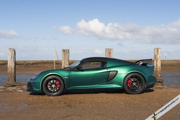 Lotus_Exige_Sport_350_Green_4