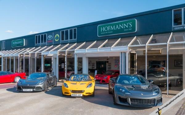 Hofmanns-of-Henley--2