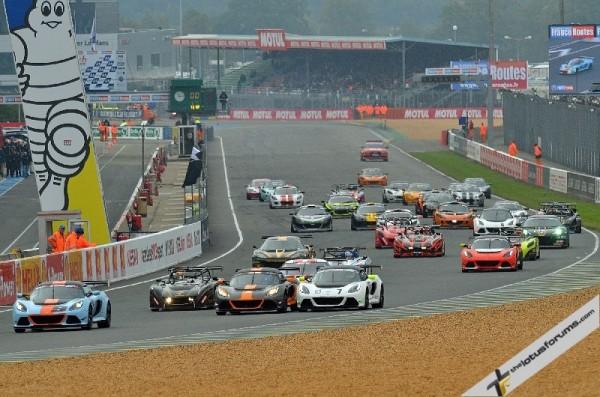 Race_two_start
