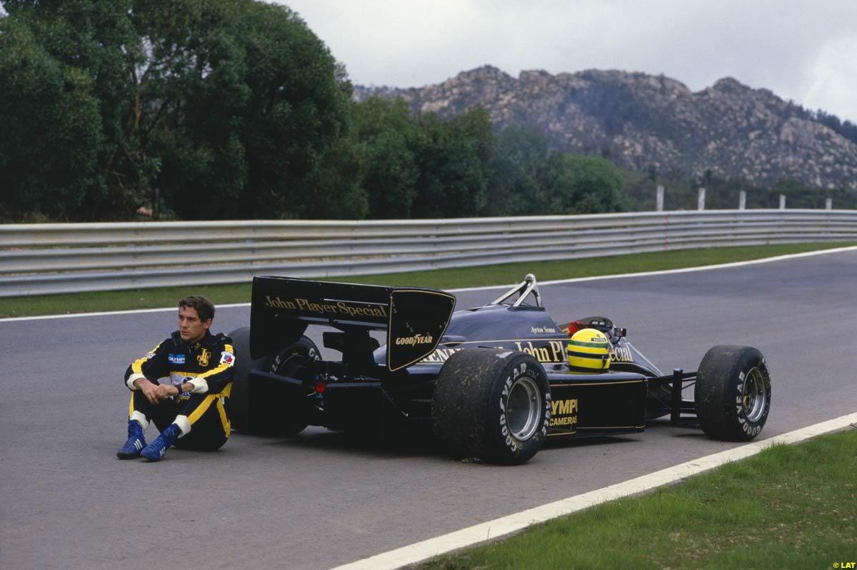 Lotus-97T-Ayrton-Senna1.jpg