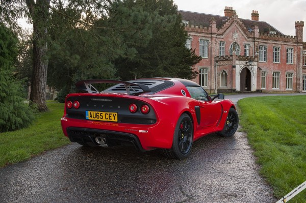 Lotus_Exige_Sport_350_Red_4reduced