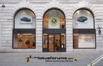 Save £££ with TLF & Lotus Piccadilly/Lotus Driving Academy