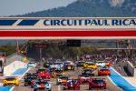 Lotus Cup Europe – Class war at Paul Ricard