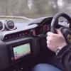 Evora 400 Long Term Test - Video Review