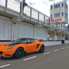 Elise Cup 250 - Track Test