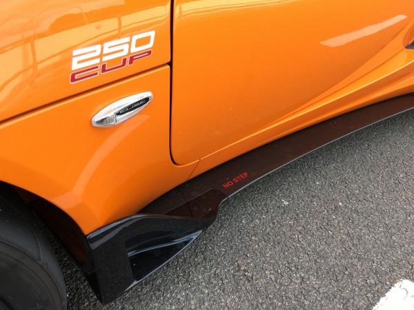E250no4